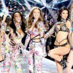 Victoria's Secret – Όταν έσβηναν τα φώτα άρχιζαν οι προσβολές, τα ναρκωτικά και ο… Επστάιν