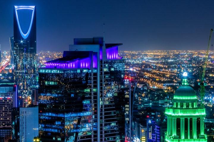WTM London Unveils Saudi as Premier Partner for 2021